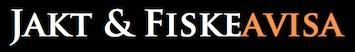 Jakt & Fiskeavisa - Jakt, fiske og friluftsliv